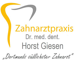 Zahnarzt Dr. Horst. Giesen Dortmund